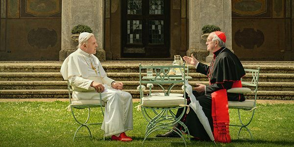 the-two-popes-netflix