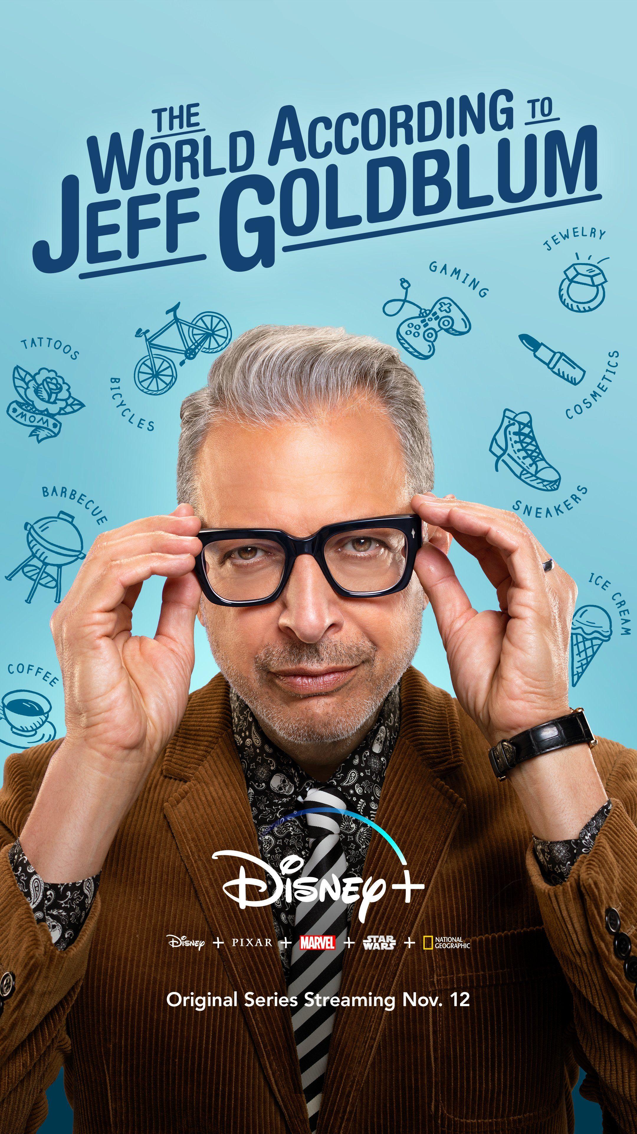Disney Plus: Every Movie & TV Show