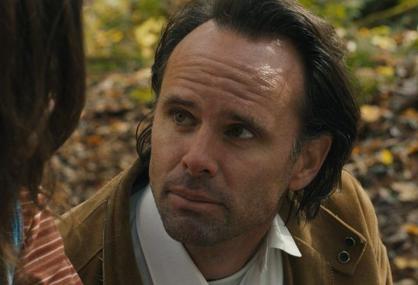 them-that-follow-walton-goggins-02