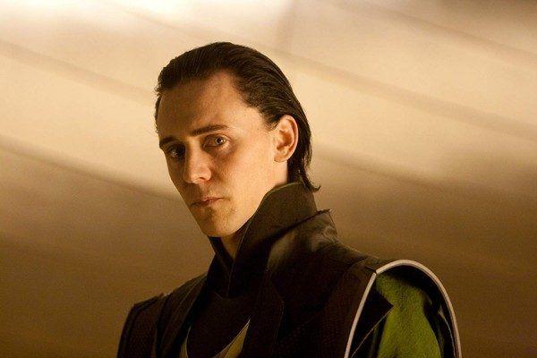 thor-first-movie-loki-tom-hiddleston