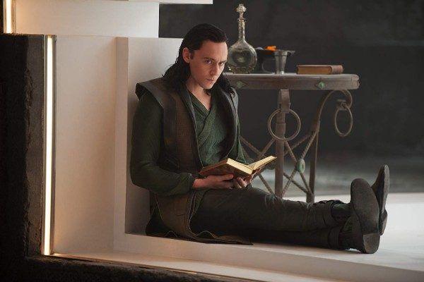 thor-the-dark-world-loki-tom-hiddleston