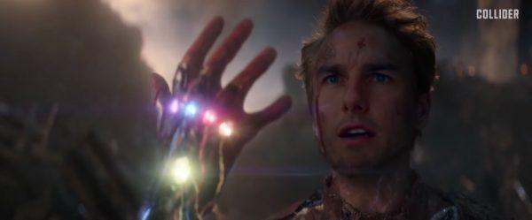 tom-cruise-avengers-endgame-deepfake