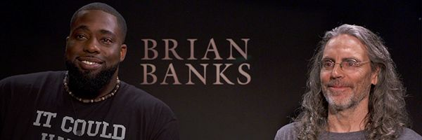 tom-shadyac-brian-banks-interview-slice