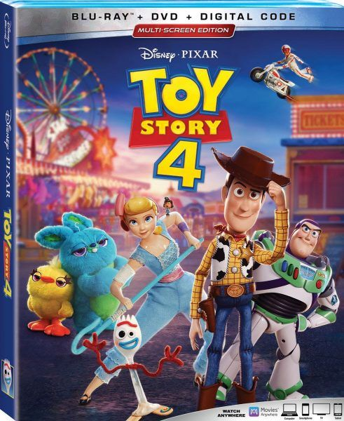 toy-story-4-bluray