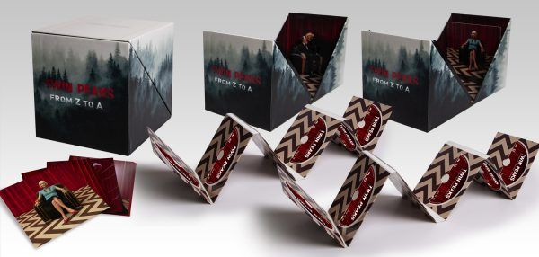 twin-peaks-from-z-to-a-box-set