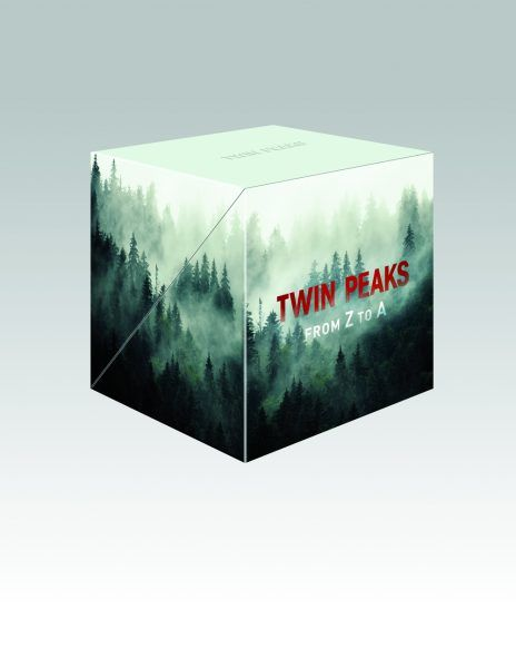 twin-peaks-from-z-to-a-box-set-packaging