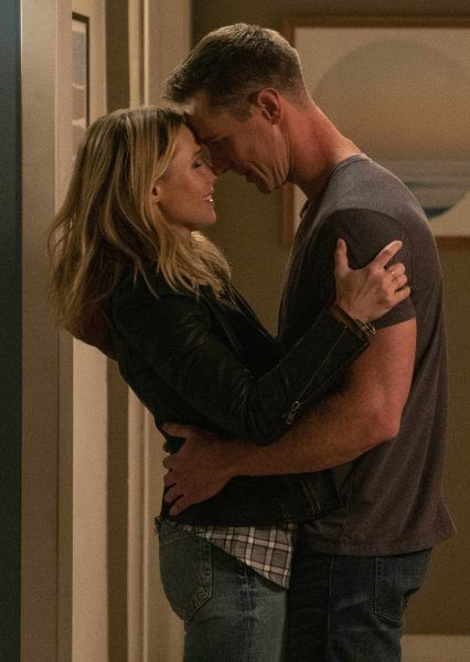 veronica-mars-rob-thomas-interview