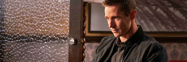 veronica-mars-season-4-jason-dohring-slice