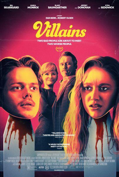 villains-movie-poster