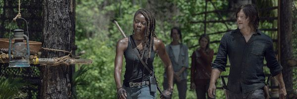 walking-dead-season-10-slice