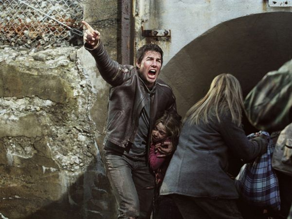 war-of-the-worlds-tom-cruise