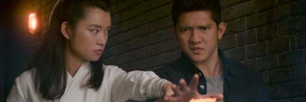 wu-assassins-celia-au-iko-uwais-slice