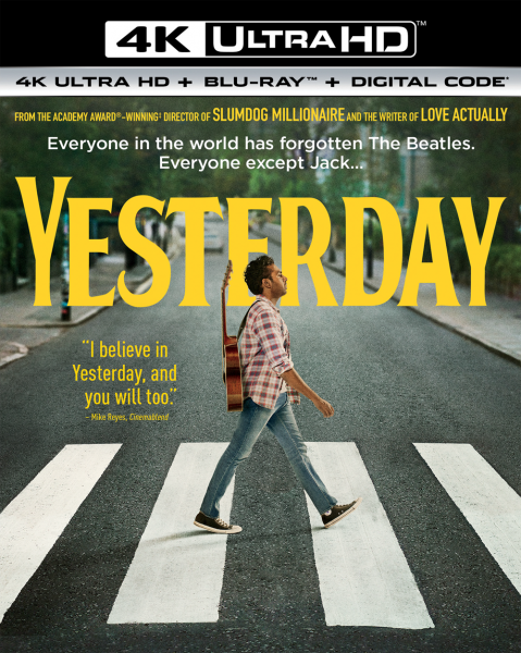 yesterday-blu-ray-cover