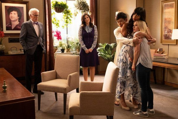 the-good-place-season-4-cast-office