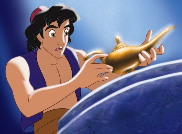 aladdin-signature-collection-bluray