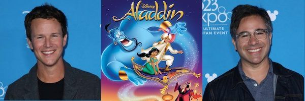 aladdin-signature-collection-digital-4k-bluray