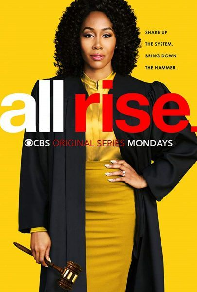 all-rise-poster