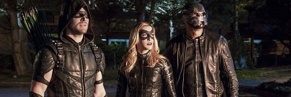 arrow-black-canary-katie-cassidy-slice