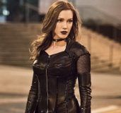 arrow-black-canary-thumbnail