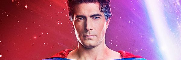 arrowverse-crossover-brandon-routh-superman-costume-slice