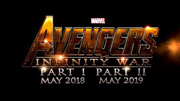 How Avengers: Infinity War Was Made: From Idea to Record