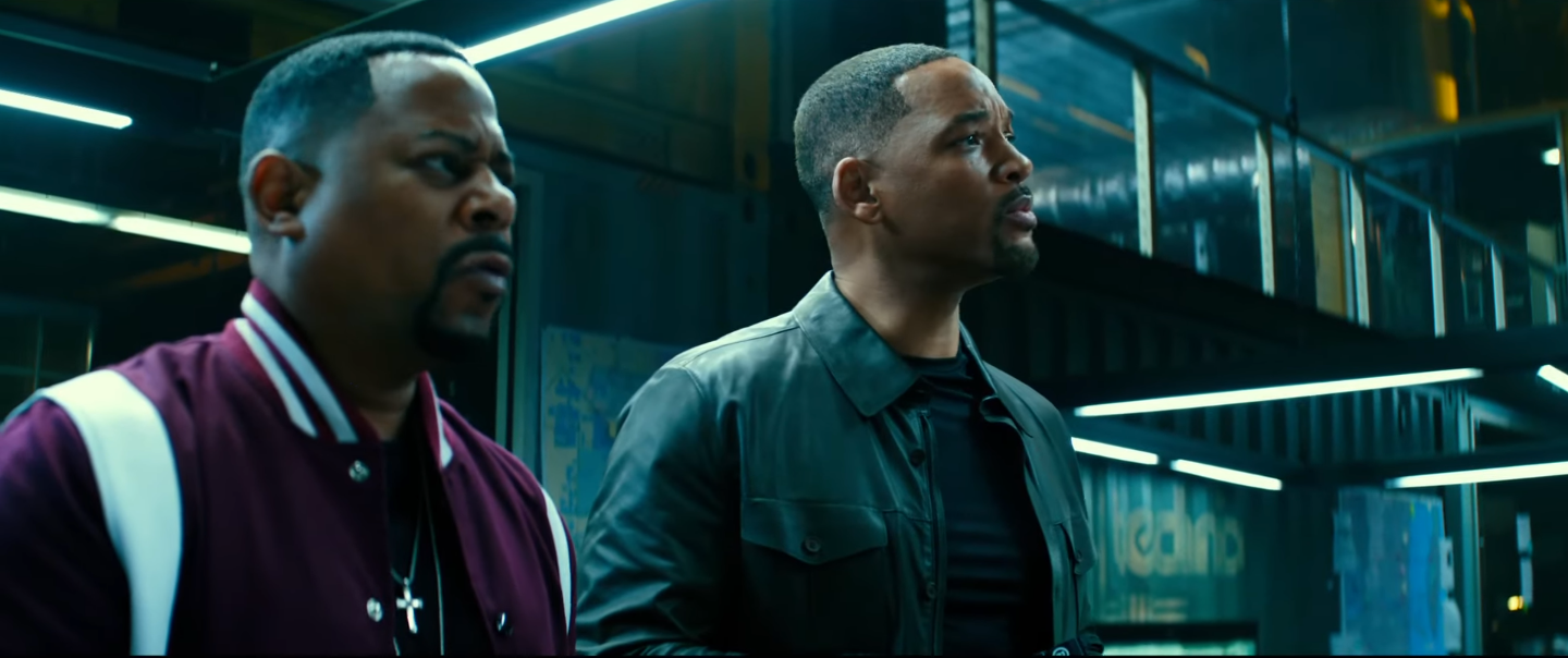 'Bad Boys for Life' Review: A Surprisingly Fun Return by Going the 'Fast & Furious' Route