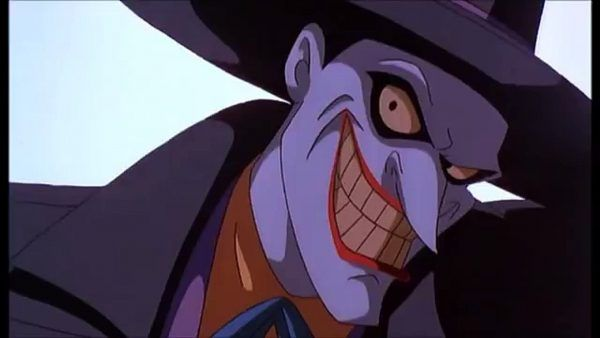 batman-mask-of-the-phantasm-joker