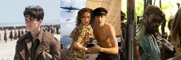 best-war-movies