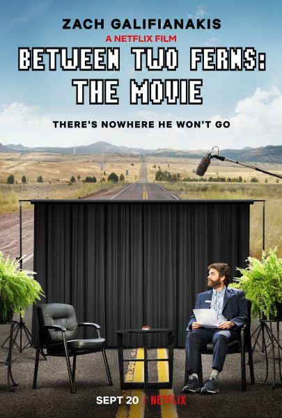 between-two-ferns-the-movie-poster