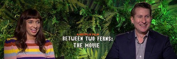 between-two-ferns-the-movie-scott-aukerman-lauren-lapkus-interview-slice