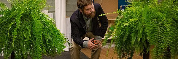between-two-ferns-the-movie