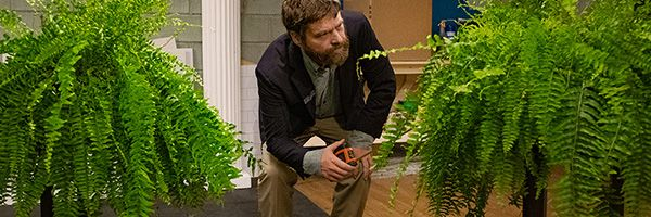 between-two-ferns-the-movie-slice