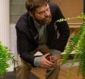 between-two-ferns-the-movie-thumbnail