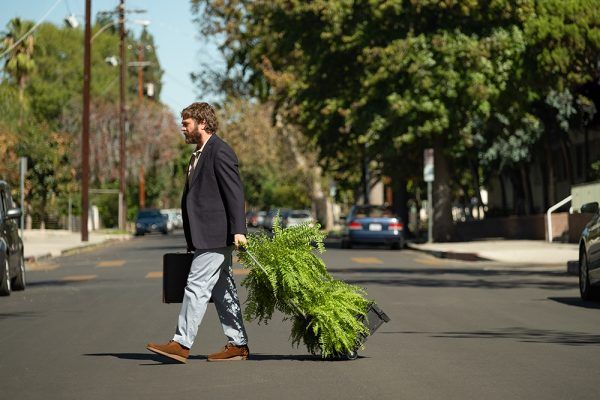 between-two-ferns-the-movie-zach-galifianakis-2
