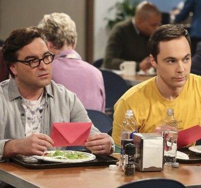 'The Big Bang Theory' to Stream on HBO Max Exclusively in Pricey 5-Year Deal