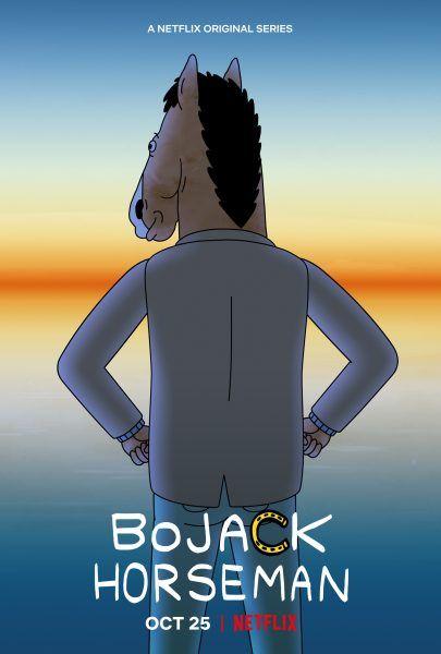 bojack-horseman-season-6-poster