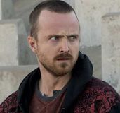 Vince Gilligan Says 'El Camino' Is for 'Breaking Bad' Fans Only; Aaron Paul Reveals Why He Returned