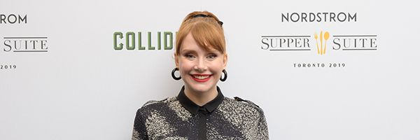 bryce-dallas-howard-interview-dads-tiff-slice