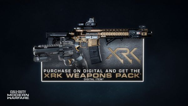 call-of-duty-modern-warfare-images-xrk-weapons-pack