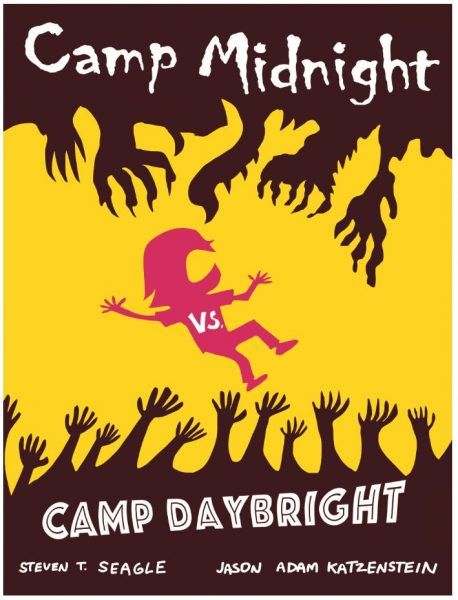 camp-midnight-2-read-online