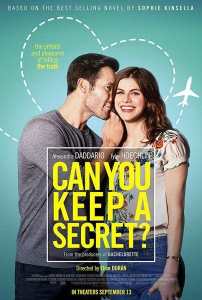 can-you-keep-a-secret-poster-alexandra-daddario-tyler-hoechlin