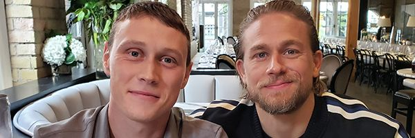 charlie-hunnam-george-mackay-interview-true-history-of-the-kelly-gang-slice