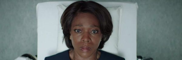 alfre-woodard-clemency-movie