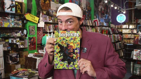 comic-book-shopping-kevin-smith-3