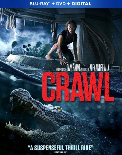 crawl-blu-ray-cover-art