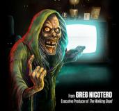 creepshow-thumbnail