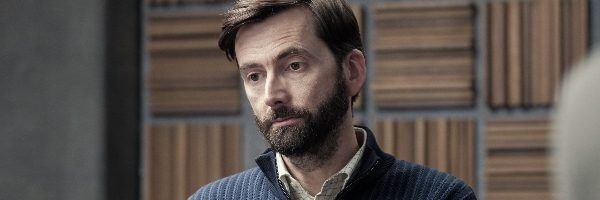 criminal-netflix-uk-tennant