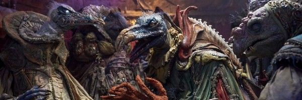 dark-crystal-skeksis-slice