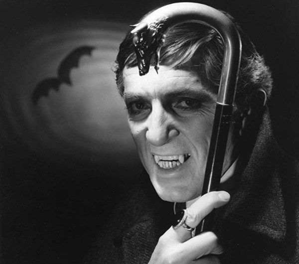 dark-shadows-jonathan-frid
