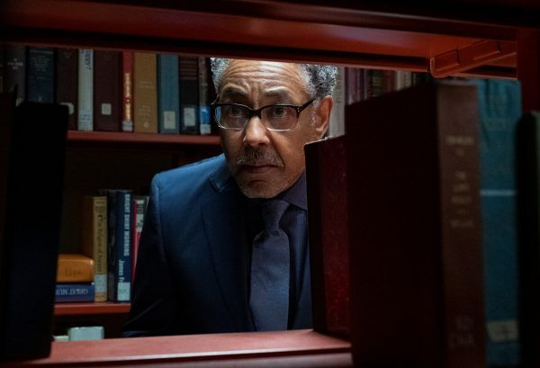 dear-white-people-season-3-giancarlo-esposito